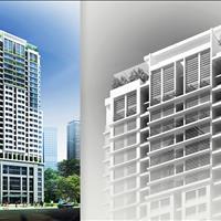 Mở bán đợt cuối dự án chung cư Petrowaco với thiết kế căn hộ từ 3 phòng ngủ
