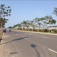 Cho nhận giữ chỗ dự án khu B Nguyễn Sinh Sắc, đất đã có sổ đỏ