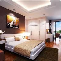 Mở bán 50 căn hộ cuối cùng chung cư One 18 Ngọc Lâm, chiết khấu lên đến 200 triệu