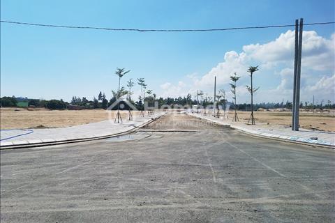 Bán đất ven sông Cổ Cò – Cocobay Đà Nẵng giá 7,5 triệu/m2