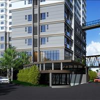 Cần bán căn hộ Sunrise Cityview - Giá bán 3.8 tỷ, 104m2 - view Quận 1