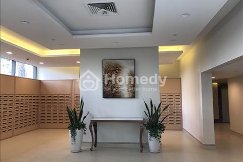 Chính chủ cần bán gấp căn hộ Masteri Txx.06, 3 phòng ngủ, 3 wc, 105m2, giá 4 tỷ