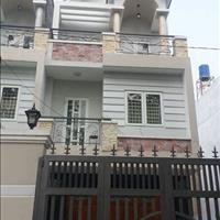 Khu nhà phố Vạn Xuân Home Center, Ủy ban Nhân dân phường Thạnh Xuân