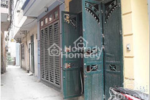Cho thuê phòng trọ đủ đồ giá 2 triệu/tháng tại ngõ 155 Cầu Giấy, Hà Nội