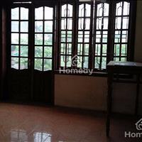 Còn 2 phòng duy nhất cho thuê trong chung cư mini 5 tầng ở Tôn Thất Tùng