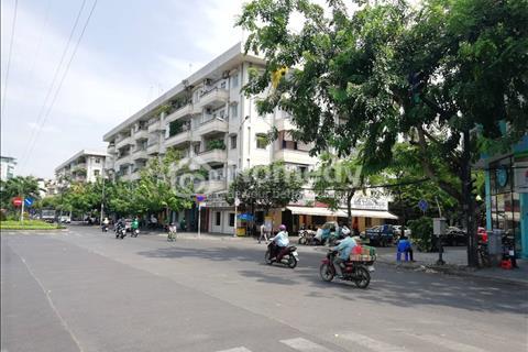 Cho thuê nhà mặt tiền nguyên căn Phạm Ngũ Lão, phường 7, Gò Vấp, Hồ Chí Minh