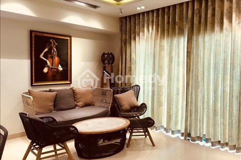 Cần bán căn hộ Masteri Thảo Điền, tòa T1,  55,5m2, 1 phòng ngủ, giá 2,4 tỷ