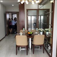 Căn hộ Him Lam Phú An liền kề xa lộ Hà Nội 68m2 2 phòng ngủ giá 1.85 tỷ/căn, tháng 8/2018 nhận nhà