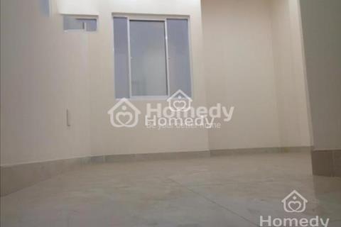 Cho thuê phòng chung cư mini khu vực Văn Quán, đầy đủ tiện nghi