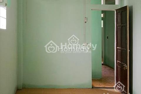Cho thuê chung cư mini Vũ Tông Phan, gần Ngã Tư Sở, có điều hòa, giá 1,7 - 2,5 triệu/tháng