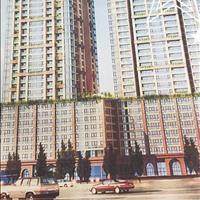 South Gate Tower cơ hội tốt nhất để đầu tư, diện tích 75m2