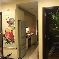 Cần bán căn hộ tầng 6 toà nhà New Horizon 94m2