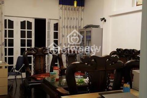 Bán nhà Ngọc Hà, Ba Đình gần Bách Thảo, Lăng Bác, ô tô, kinh doanh, 73m2, 12 tỷ