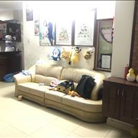 Cần bán căn hộ Đông Nam Á, tọa lạc trên đường Nguyễn Văn Linh, 2 phòng ngủ, full nội thất