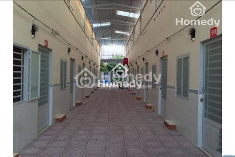 Cần bán dãy trọ 20 phòng, giá 2,8 tỷ, 280m2, sổ hồng riêng