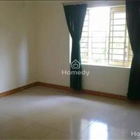 Cho thuê chung cư mini mới, tiện nghi, riêng chủ, giá 1,2 - 2 triệu/tháng ở Đặng Tiến Đông