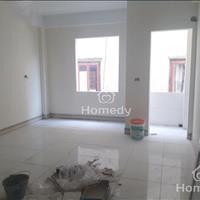 Cho thuê chung cư mini đẹp 50m2 giá 4 triệu tại Vũ Ngọc Phan, Láng Hạ, Đống Đa