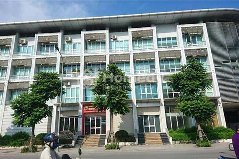 Cho thuê mặt bằng kinh doanh tầng 1, 20m2 - giá 12,8 triệu/tháng tại 86 Lê Trọng Tấn