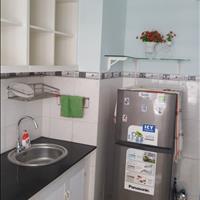 Cho thuê gấp căn hộ chung cư 4S Riverside Linh Đông, 3 phòng ngủ, view cực đẹp