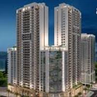 Chung cư Mỹ Đình Sun Square, giá 26 triệu/m2 nhận và ở ngay căn hộ 2 - 3 phòng ngủ