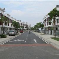 Đất nền và nhà phố trong khu dân cư mới hiện hữu, đầy đủ tiện ích mặt tiền quốc lộ 50