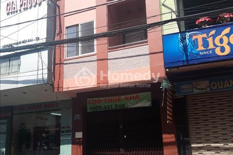 Chính chủ bán nhà mặt tiền Hoàng Hoa Thám, 180m2, phường12, Tân Bình, 20 tỷ