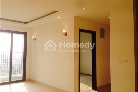 Cần tiền cho con đi du học bán gấp căn Handi Resco Lê Văn Lương, 99,8m2, 3 phòng ngủ, 2 wc