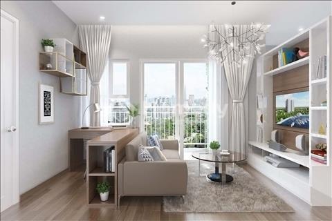 Giải pháp để mua nhà cho người có thu nhập thấp