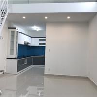 Nhà nguyên căn mới xây xinh xắn cho thuê, sạch sẽ thoáng mát và an ninh