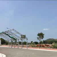 Cơ hội tốt cho các nhà đầu tư, biệt thự sân vườn giá rẻ chỉ 4,5 triệu/m2