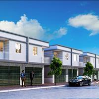 Mở bán dự án nhà ở thương mại - dịch vụ khu công nghiệp Bàu Bàng, thu nhập trên 100 triệu/năm