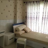 Cho thuê chung cư Charm Plaza đầy đủ tiện nghi giá rẻ