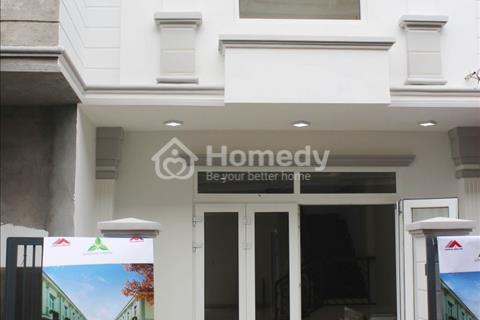 Chính chủ bán căn nhà đường Nguyễn Chánh, quận Liên Chiểu