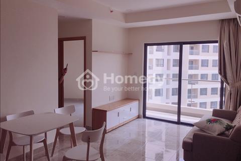 Cần sang nhượng gấp căn hộ Everrich Infinity Quận 5, full nội thất, đã có sổ hồng, giá rẻ nhất
