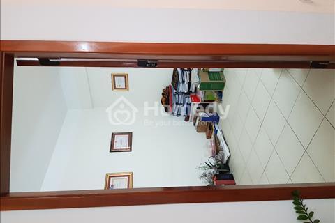 Cho thuê căn hộ chung cư 187 Tây Sơn, Đống Đa, Hà Nội
