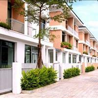 Cần bán gấp căn An Phú Shop Villa - Mặt đường 27m nằm sát Lê Quang Đạo - Giá 12 tỷ