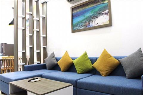 Cho thuê nhiều căn Mường Thanh nội thất, view đẹp giá rẻ nhất