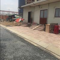 Nhà đất phố dự án Eden Bình Tân siêu hot, ngân hàng hỗ trợ 50%