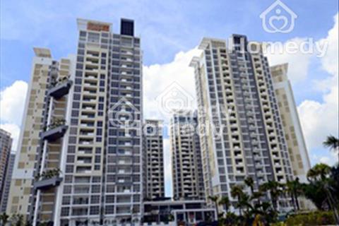 Cho thuê nhanh căn hộ cao cấp Estella, 104m2, 2 phòng ngủ, tiện nghi, giá tốt 21 triệu/tháng