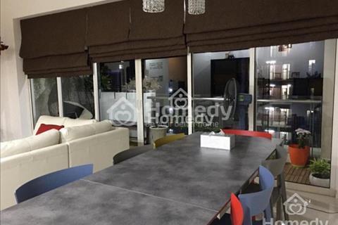 Cho thuê căn hộ Estella 2 - 3 phòng ngủ, full nội thất, giá tốt nhất thị trường từ 20 triệu/tháng