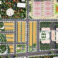 Đất nền giá rẻ ở Hòa Long, cơ hội tốt để đầu tư đón khu công nghiệp Hòa Long
