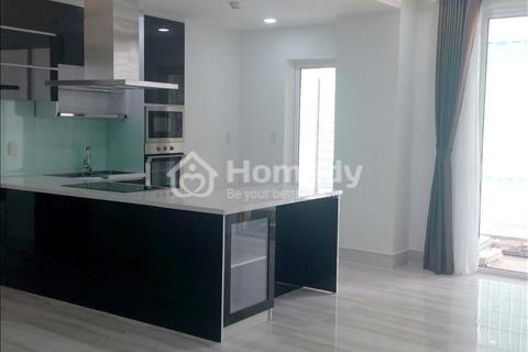 Cho thuê căn hộ Galaxy 9, 70m2, 2 phòng ngủ, đầy đủ nội thất, giá 14.5 triệu/tháng