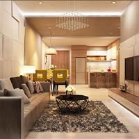 Thanh lý giá rẻ căn hộ Đạt Gia 2 phòng ngủ, chỉ 1,2 tỷ, nhận nhà ngay, tầng 18