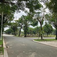 Đất mặt tiền đường khu vui chơi BCR quận 9, giá chỉ 1,5 tỷ, sổ hồng riêng