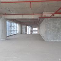 Bán sàn trung tâm thương mại tầng 1 dự án Xuân La West Lake Bộ Quốc Phòng
