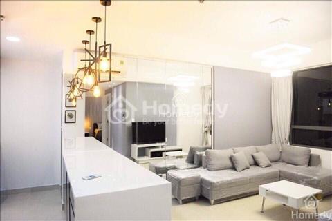 Bán căn hộ tiện ích Masteri Thảo Điền 1- 3 phòng ngủ với giá cực dễ thương