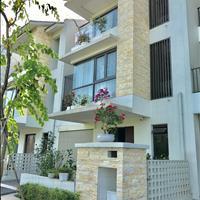 Biệt thự Arden Park, Hà Nội Garden City, chủ đầu tư bán giá ưu đãi 7,2 tỷ/căn