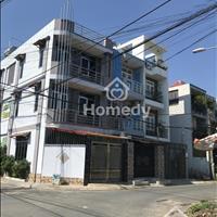 Bán nhà khu dự án An Sương, Phường Tân Hưng Thuận, Quận 12