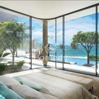 Biệt thự 100% view biển - Vanesea Field Resort - phong cách sống thượng lưu