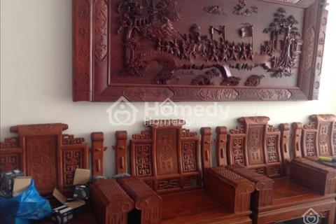Bán căn hộ chung cư 101 Láng Hạ - Đống Đa - Hà Nội